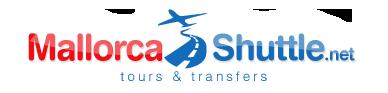 Mallorca Shuttle